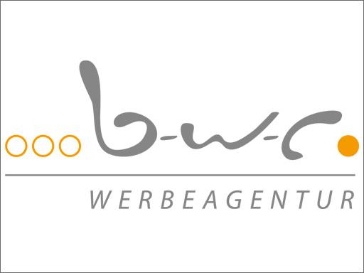 bwc Werbeagentur