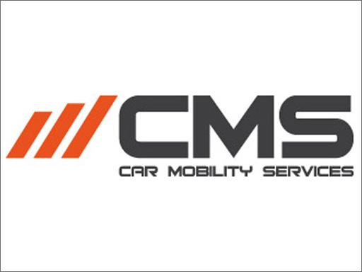 CMS Straßendienst