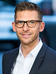 Matthias Telsemeyer